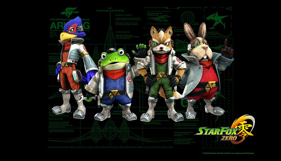 star-fox-zero-wallpaper-02-1336x768.jpg