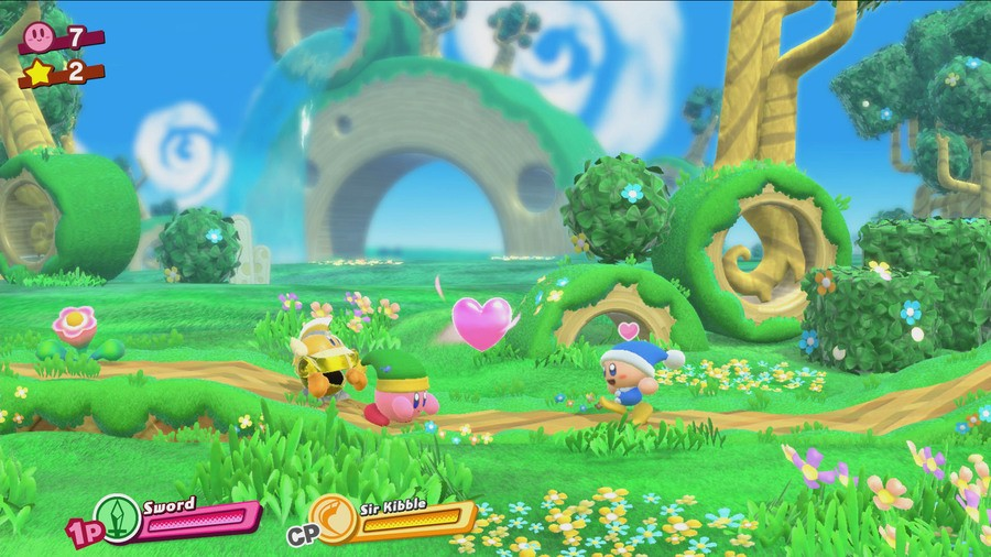 kirby-star-allies-4.jpg