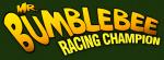 Mister Bumblebee Racing Champion