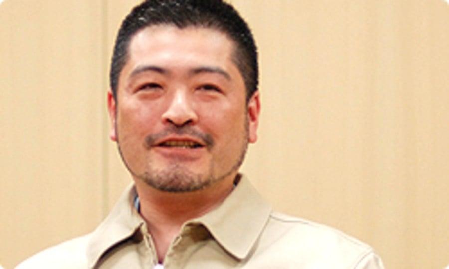 Makoto Wada
