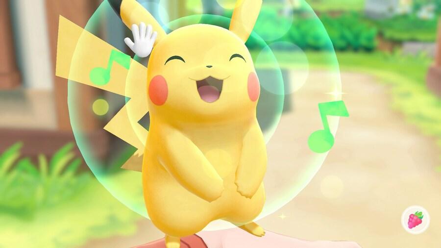 Pokemon Lets Go Screenshot 01 Png Jpgcopy