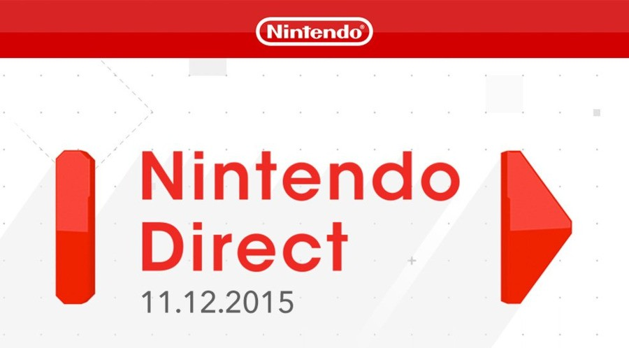 Nintendo Direct.png
