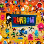 Runbow (Switch eShop)