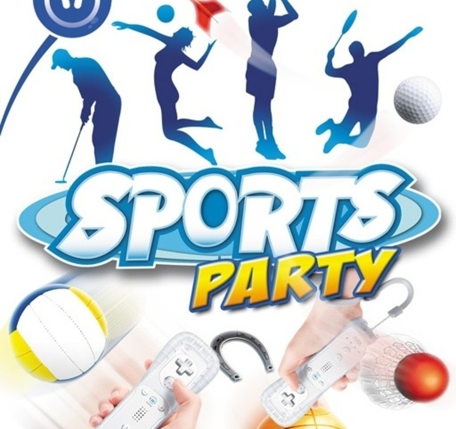 Sports Party.jpg