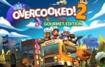 Overcooked 2: Gourmet Edition