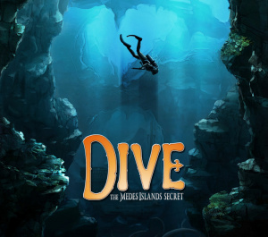 Dive: The Medes Islands Secret