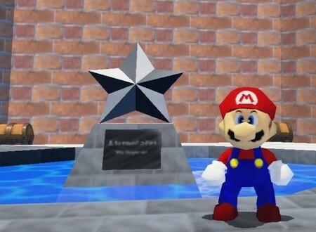 Latest Features - Nintendo Life