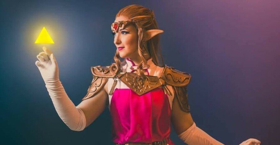 1f00b791c6 The Best Zelda Cosplays To Hyrule Them All - Feature - Nintendo Life