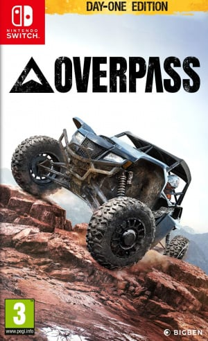 overpass-cover.cover_300x.jpg