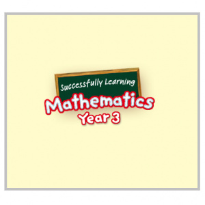 Successfully Learning Mathematics: Year 3