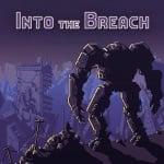 Into The Breach (Switch eShop)