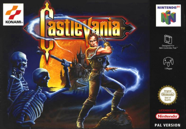 Last Retro Game You Finished And Your Thoughts Castlevania-cover.cover_large