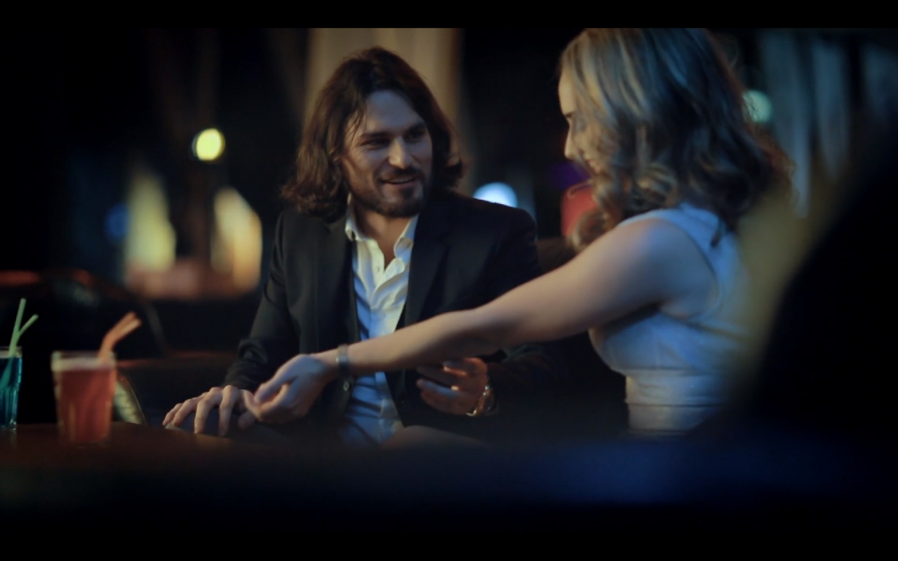Super Seducer 1 & 2 Refused By Nintendo Due To