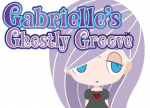 Gabrielle's Ghostly Groove: Monster Mix