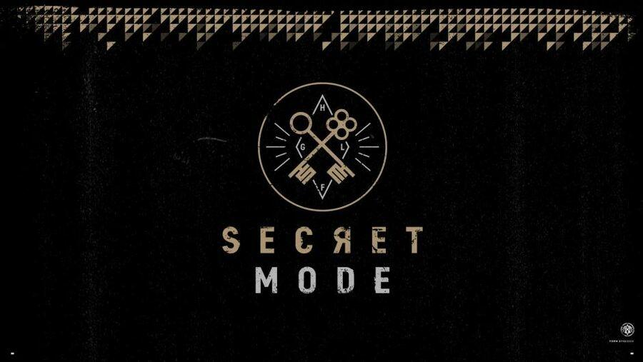 Secret Mode.JPG
