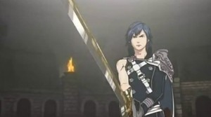 Fire Emblem: Awakening will use up over a GB