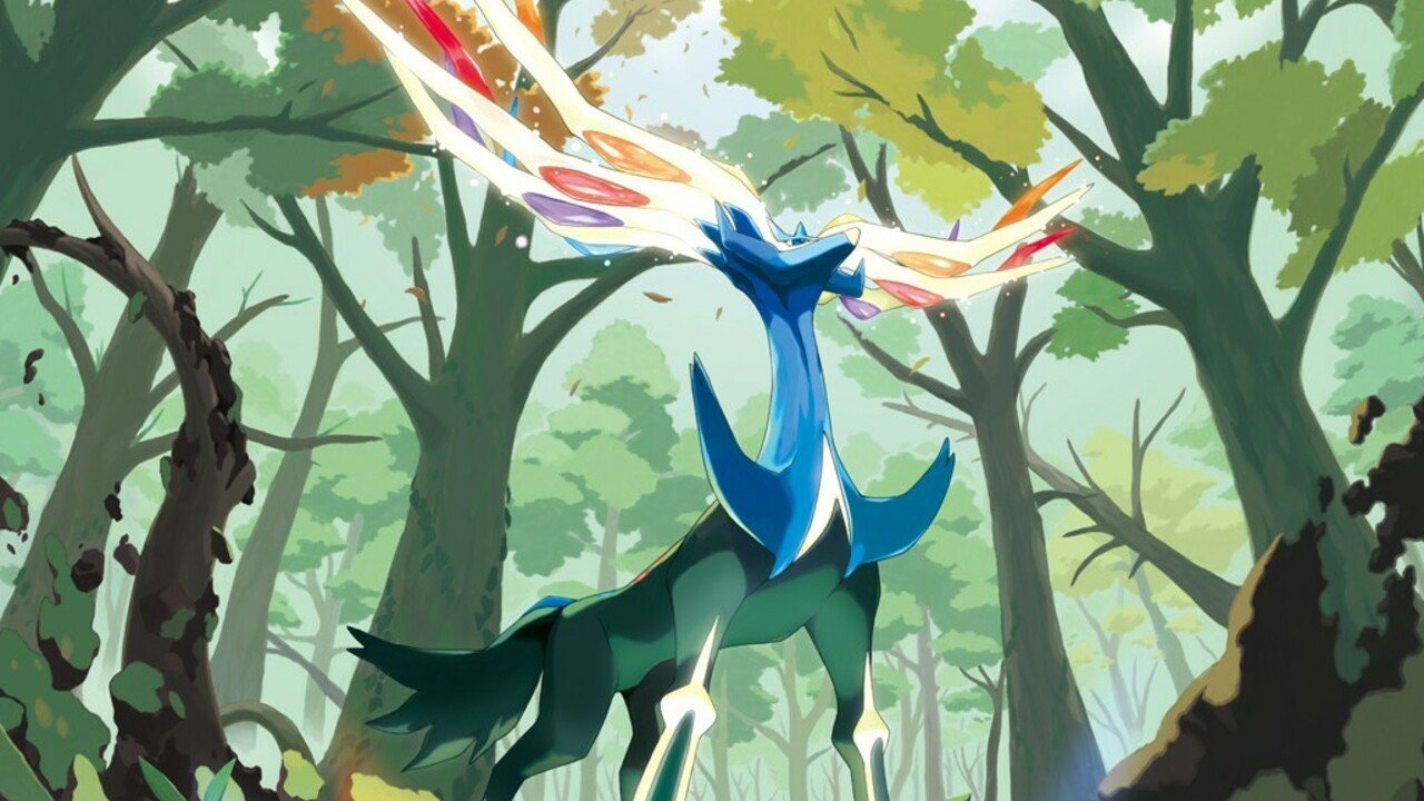 How To Become The Ultimate Monster Breeder In Pokémon X & Y