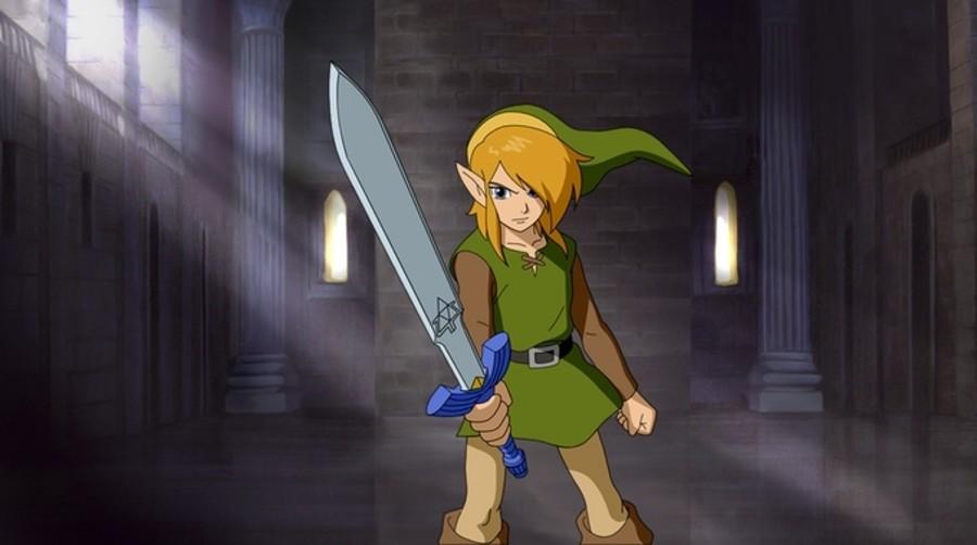 Zelda LttP Zeldamotion.jpg