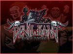 Devil Band - Rock the Underworld