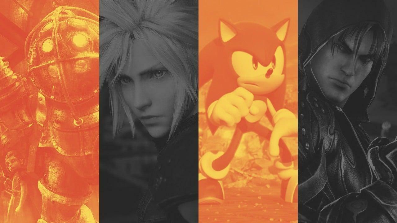 IGN anuncia su nuevo evento digital 'Summer of Gaming', un reemplazo de E3 que comenzará en junio 3