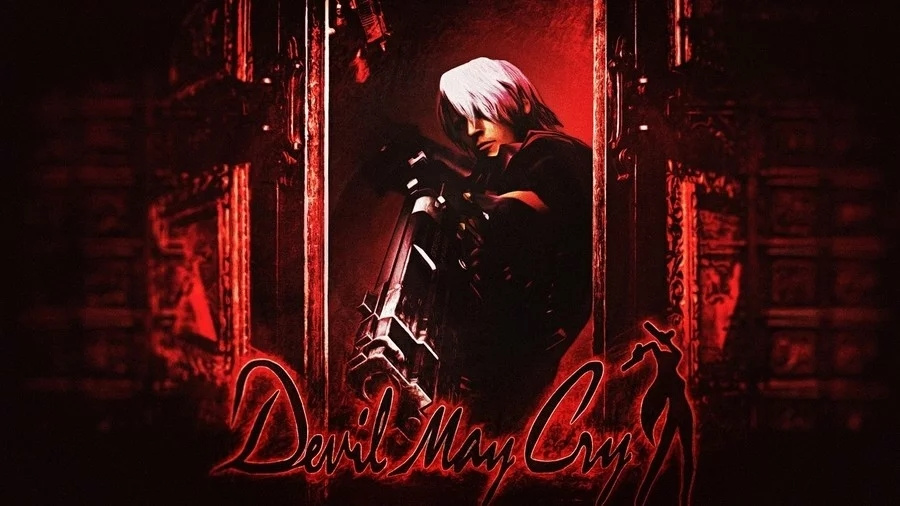 The original Devil May Cry is coming to Switch this summer