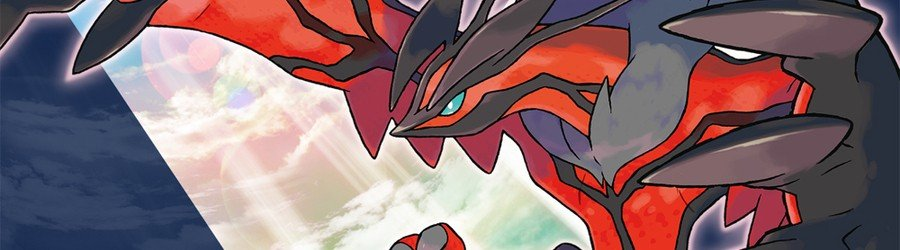 Which pokemon can learn all hms in emerald