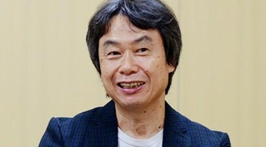 SMiyamoto