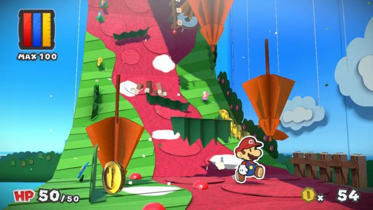 Paper Mario Color Splash1.jpg