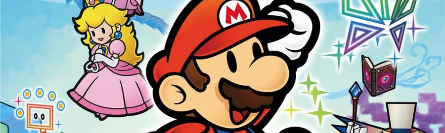 Super Paper Mario.jpg