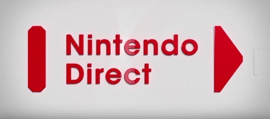Nintendo Direct.jpg
