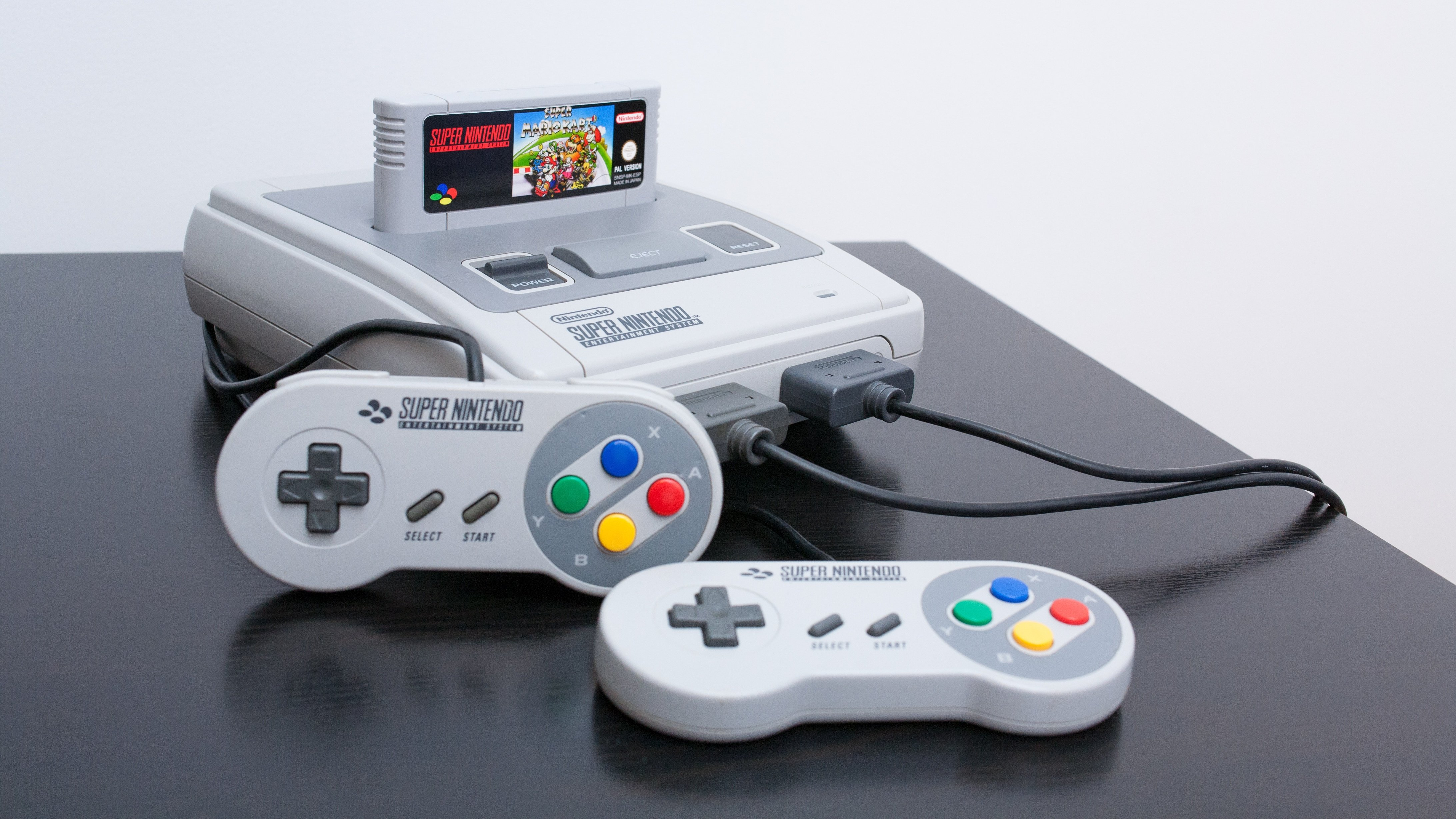 Video: How Music Was Made On The SNES - Nintendo Life