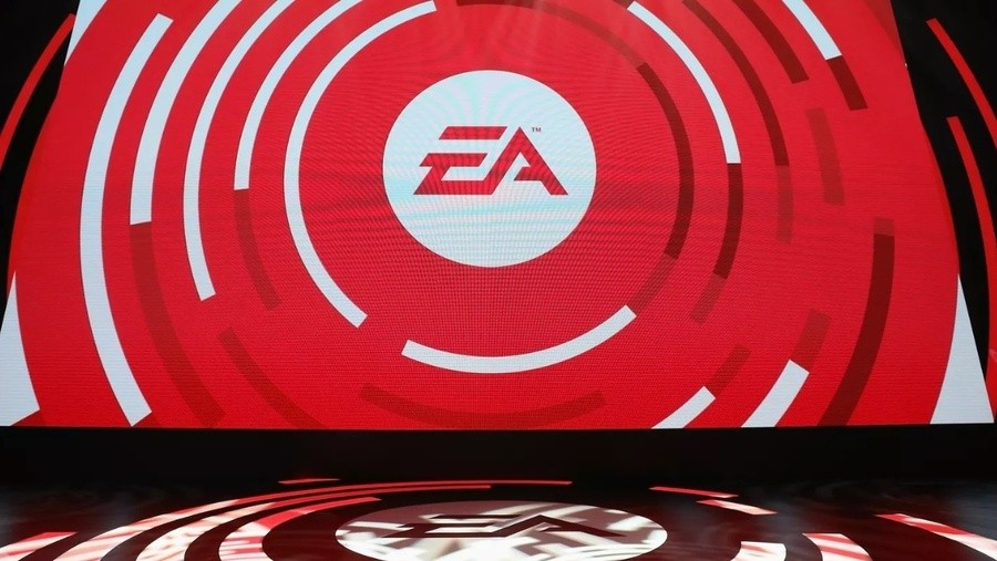 Electronic Arts IMG Cropped