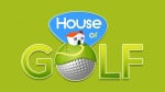 House of Golf