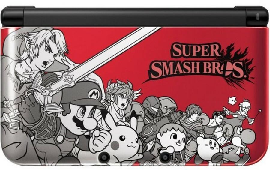 3DS Smash.jpg