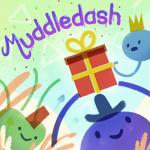 Muddledash