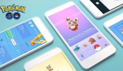 Pokémon GO News - Latest News - Page 2