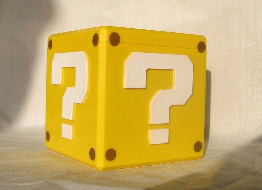 question_block_1_by_alphasoupstock-d4gognl.jpg