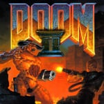 Doom II (Switch eShop)