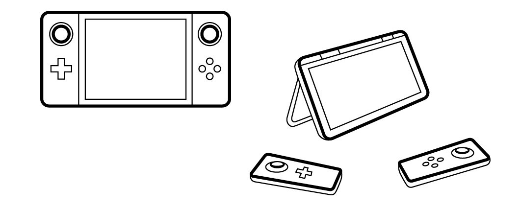 Poll: The Nintendo NX - Where Do You Stand on the Future of Nintendo