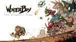 Wonder Boy: The Dragon's Trap (Switch eShop)