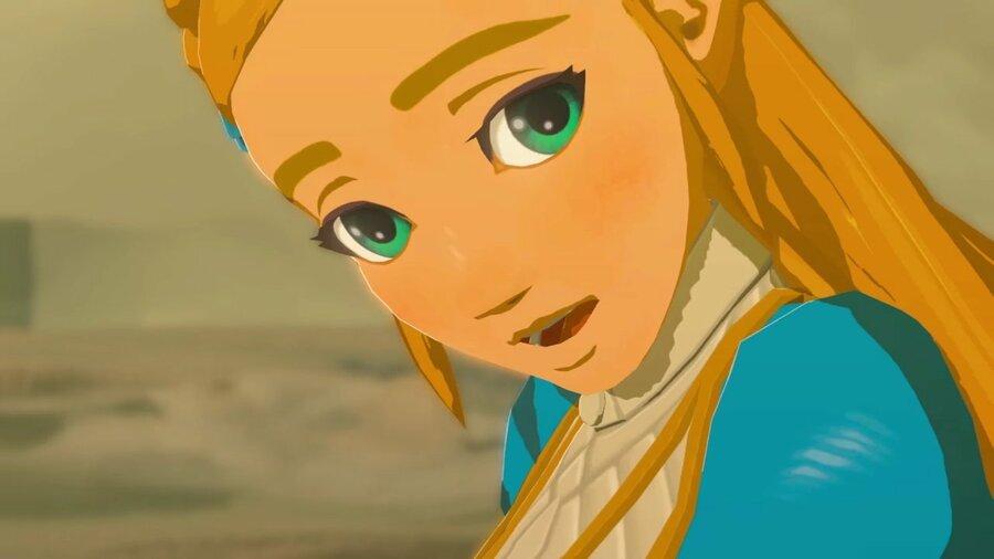 BoTW Zelda.jpg