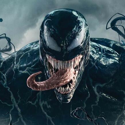 Venom (Sony)