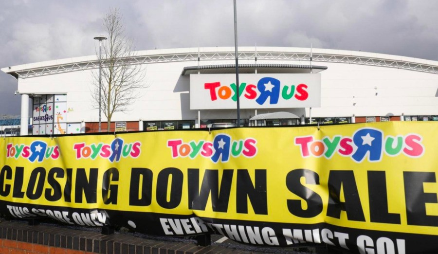 a0a937f2cf6 Feature  Remembering Toys R Us