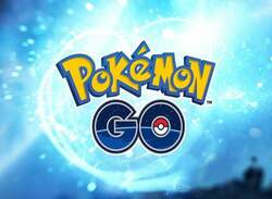 Pokémon News - Latest News