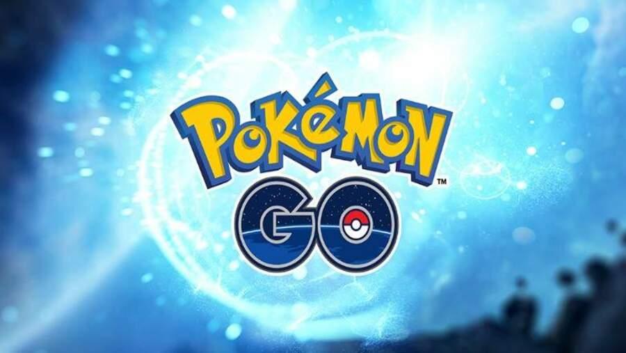 How To Redeem Pokémon GO Promo Codes - Guide - Nintendo Life