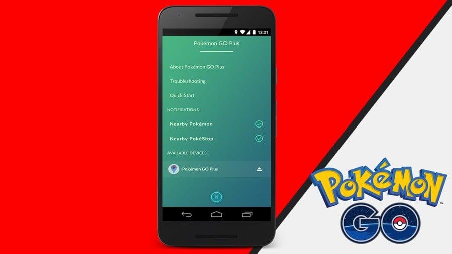 pokemon-go-7.png