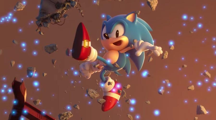 Retro Sonic.png