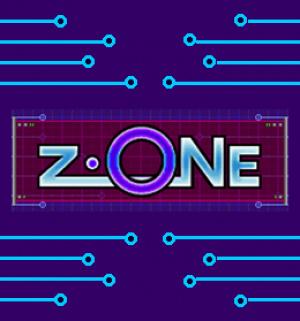 G.G Series: Z-ONE