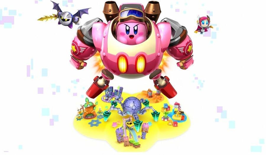 Kirby Planet Robobot.jpg