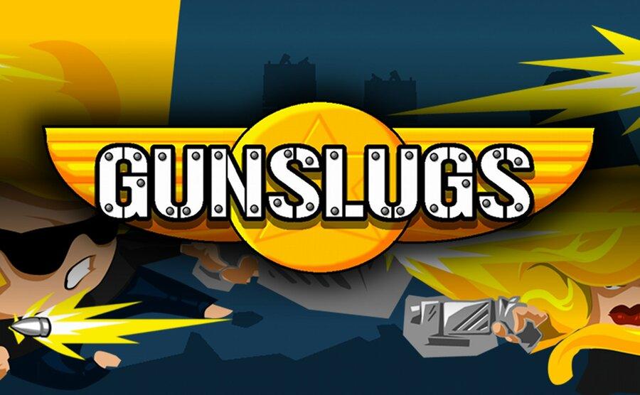 Gunslugs.jpg